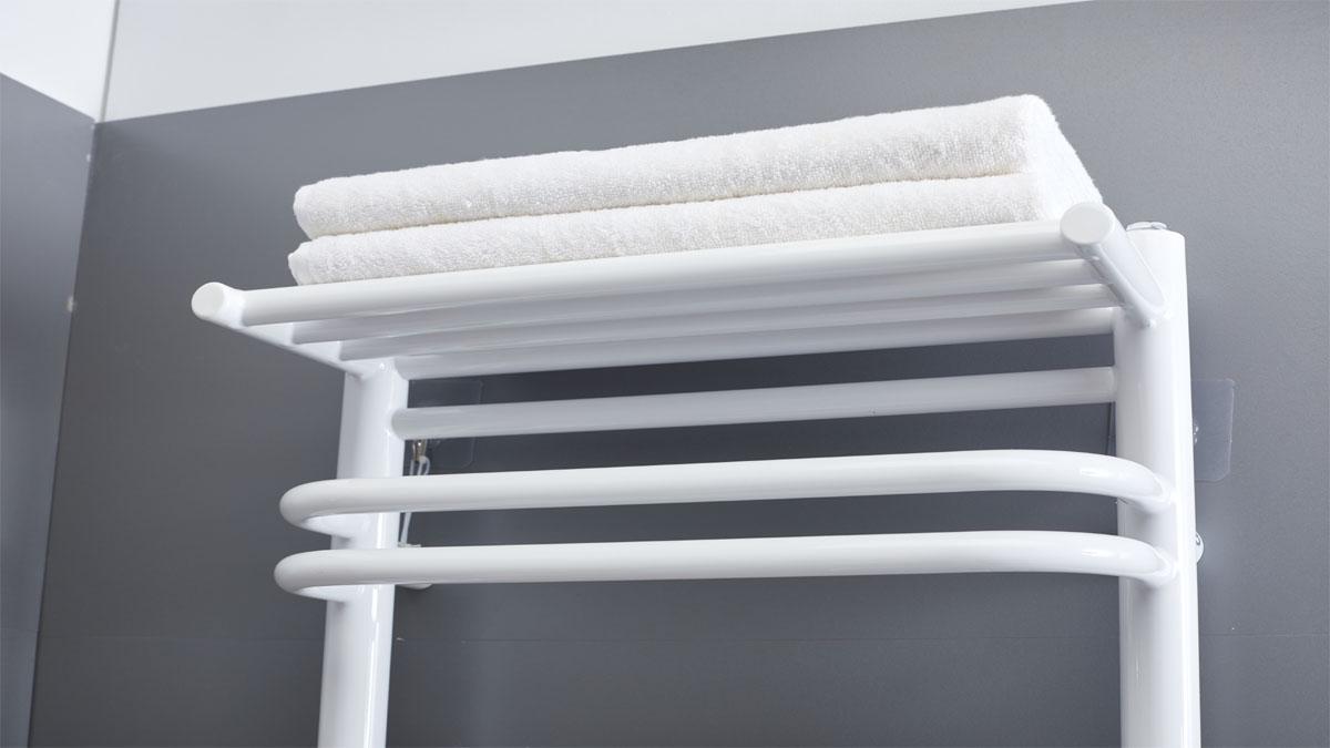 heated towel rack 0301c-4