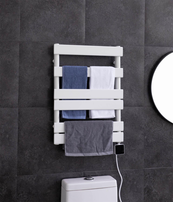 电热毛巾架0201A-3