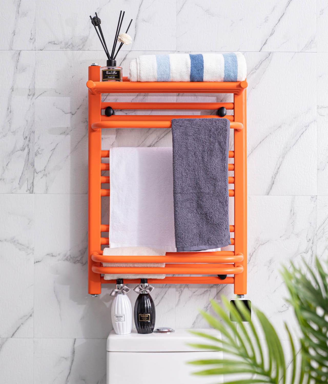 电热毛巾架0301B-5