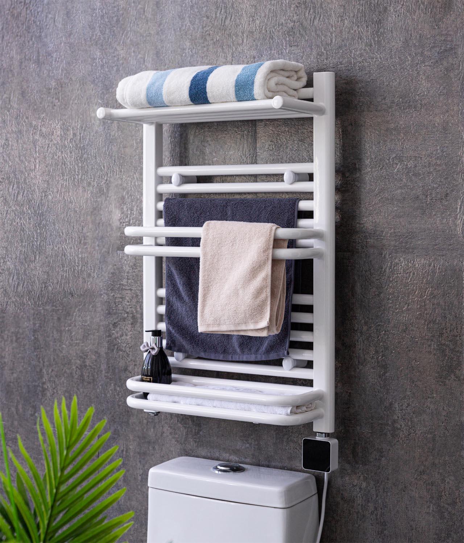 电热毛巾架0301D-3