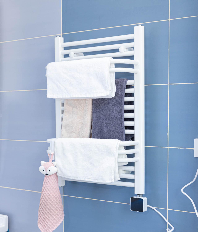 电热毛巾架0303A-4
