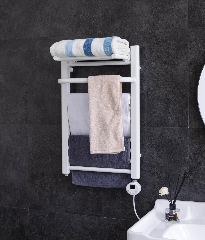 电热毛巾架0401B-3