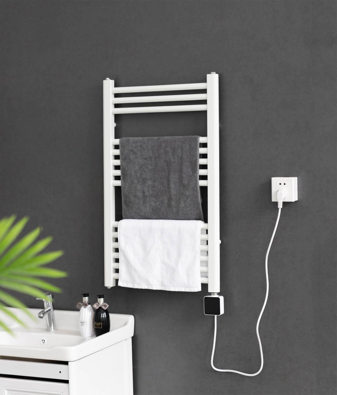 电热毛巾架0601A-3