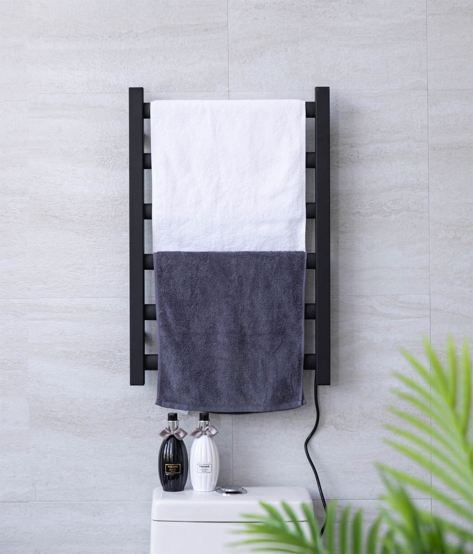 电热毛巾架0902A-4