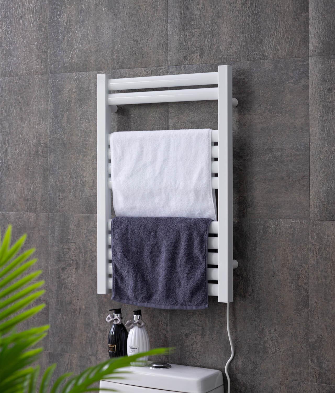 电热毛巾架0902B-3
