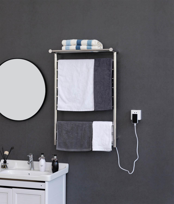 电热毛巾架1301B-3