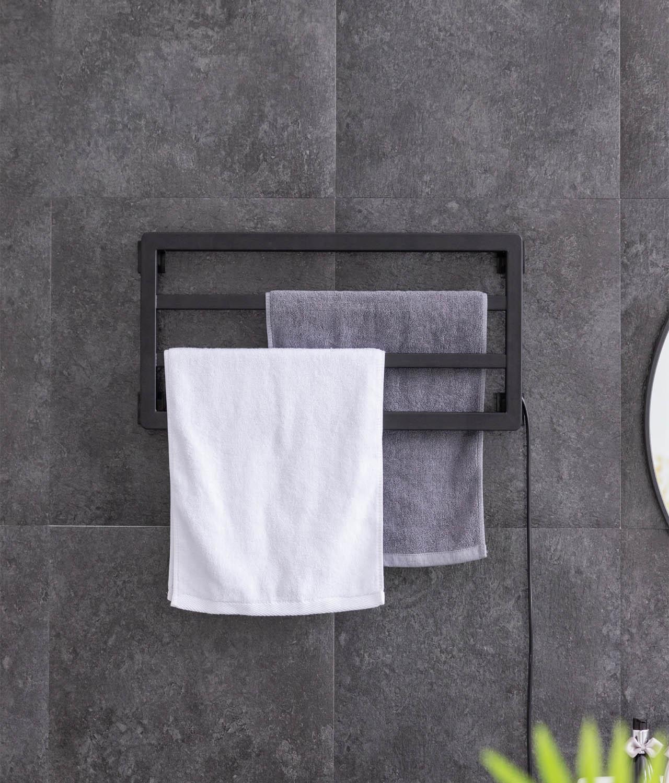 电热毛巾架9022A-3